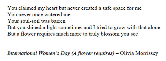 *International Women's Day (A flower requires).png